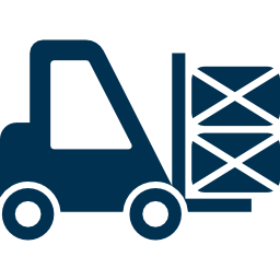 packages-transportation-on-a-truck